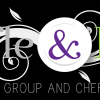 Truffle & Basil Private Chef Group and Chef Consultant