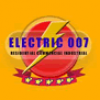Electrician 007