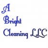 A Bright Cleaning LLC