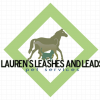 Lauren's Leashes and Leads