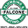 Falcone Plumbing, Heating & Air Conditioning