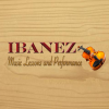 Ibanez Music Lessons and Performance