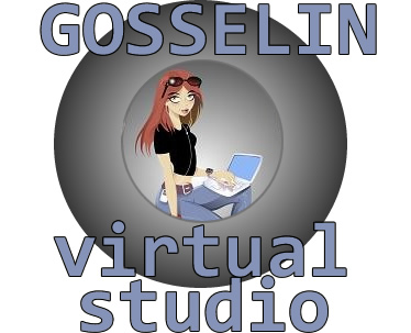 Gosselin Virtual Studio