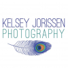 Kelsey Jorissen Photography