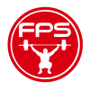 Functional Performance Systems (FPS)