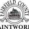 Fairfield County Paintworks