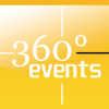 360Events