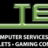 Pro-Techs Mac/PC Services and Repair