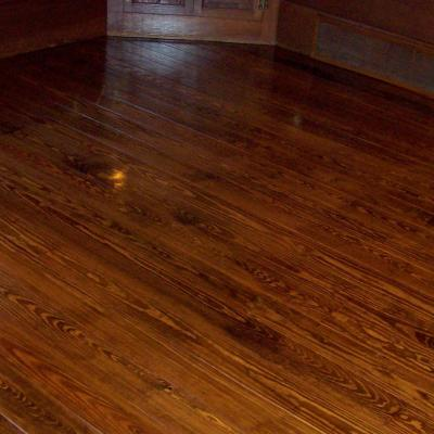 Harold 39 s hardwood flooring newington ct for Wood flooring ct