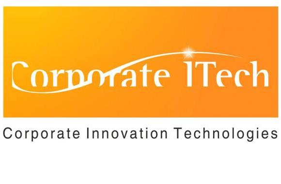 Corporate Innovation Technologies