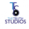 The Truth Studios